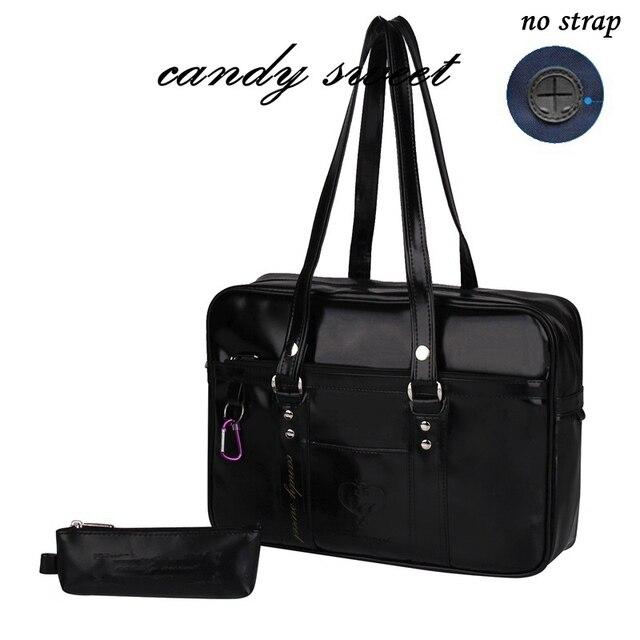 Japanese Bags Handbags High...
