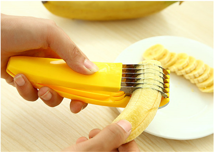 """Résultat de recherche d'images pour """"trancheuse de banane"""""""