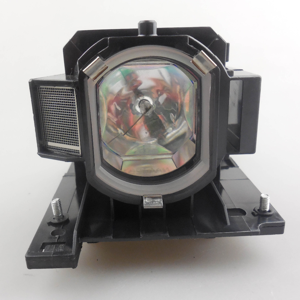 Replacement Projector Lamp RLC-053 for VIEWSONIC PJL9371 replacement projector lamp rlc 013 for viewsonic pj656 pj656d