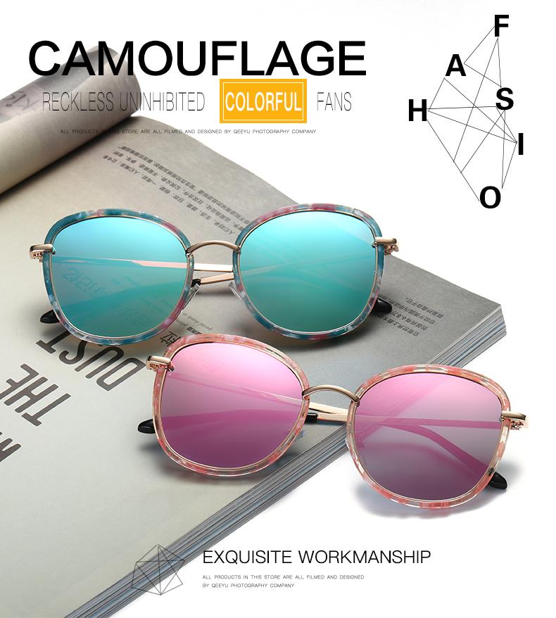 Sunglasses Designer Glasses Aditif.co.in 1