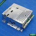 Q3948-69001 отформатировщик для HP Color LaserJet 2820