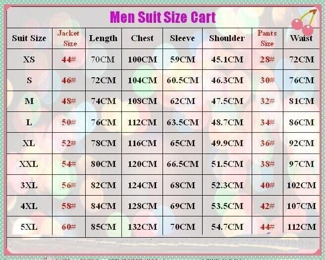 Kuum müük Shawl lapel must punane peigmees tuxedos pulmakleidid - Meeste riided - Foto 4