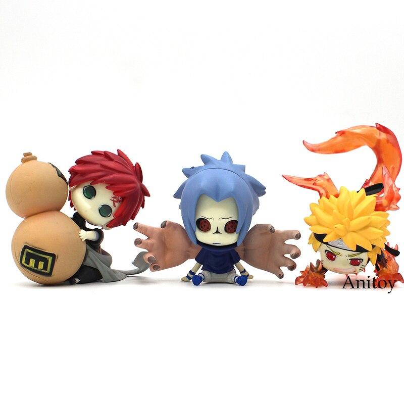 Aliexpress.com : Buy Naruto Shippuden Uzumaki Naruto ...