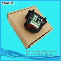 CN688A 4 Slot 688 Printer Printhead Print Head For HP 3070 3070A 3520 3521 3522 5525