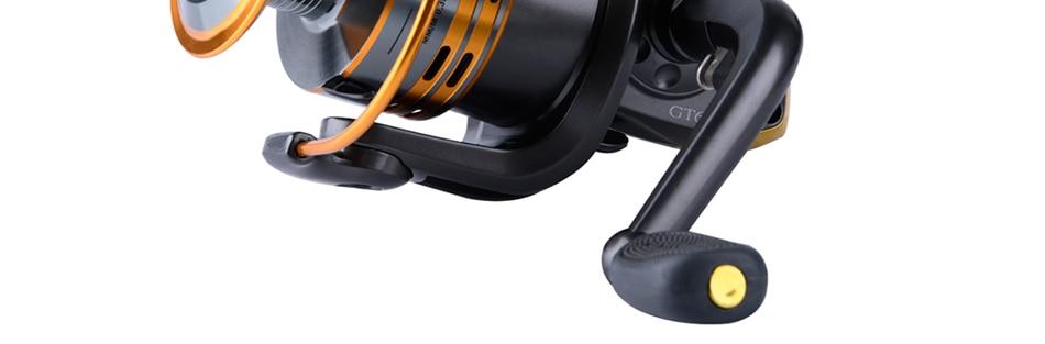 GTS-Fishing-Reel_04