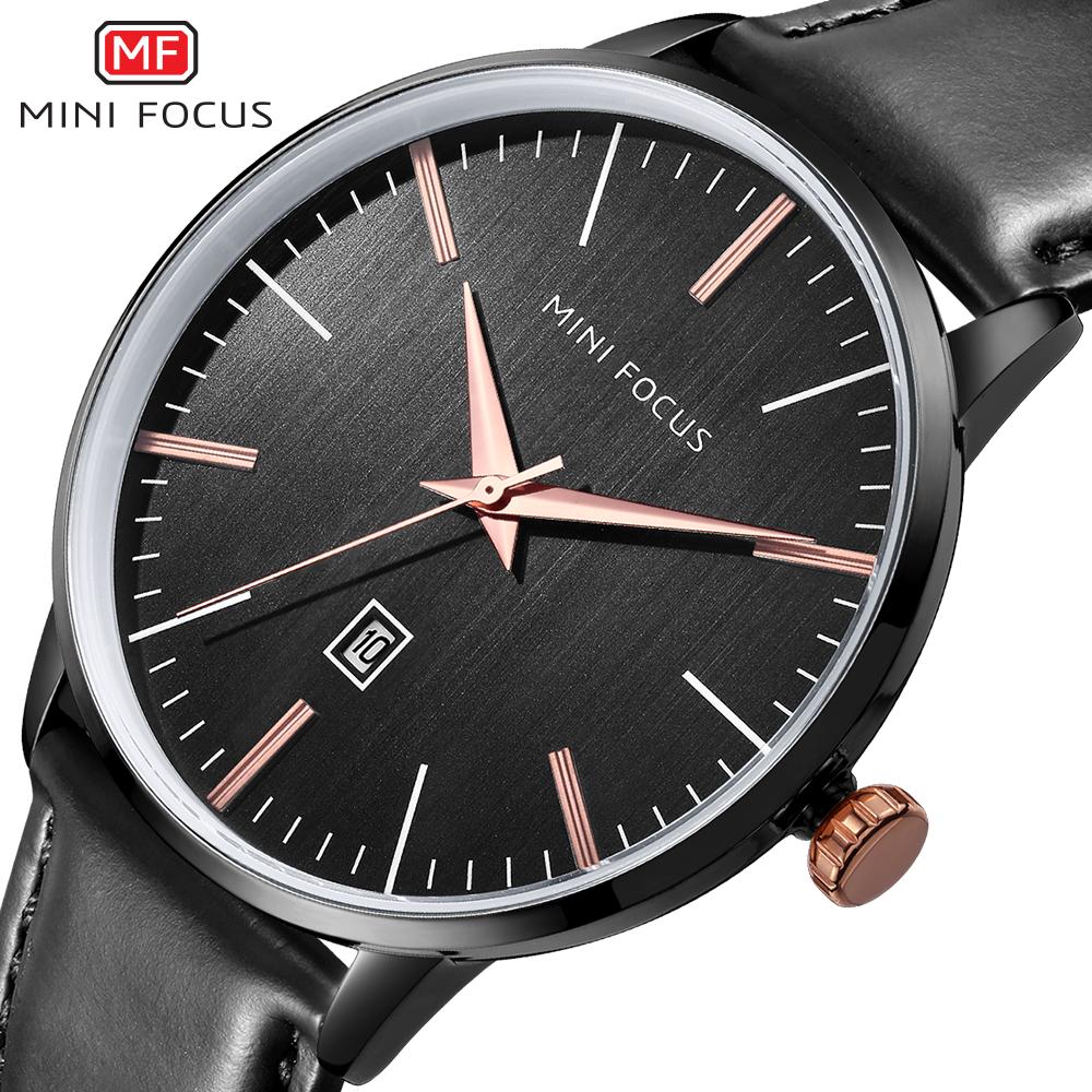 MF 2018 Quartz Watch Women Watches Lady Brand Luxury Famous Leather Wristwatches For Female Clock Montre Femme Relogio Feminino new brand women s genuine watches high grade swiss lady s watch waterproof fashionable steel band quartz wristwatches