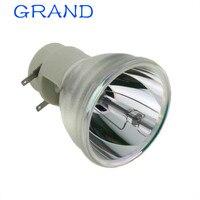 Mc. jpc11.002 para acer h7850/v7850/m550 4 k compatível lâmpada do projetor nua