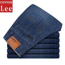 Мужские джинсы pantalones vaqueros hombr
