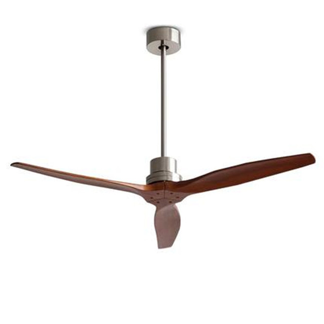 Modern ceiling fan with remote control electric oak blades ceiling modern ceiling fan with remote control electric oak blades ceiling fan 220v home decor kitchen restaurant sciox Choice Image