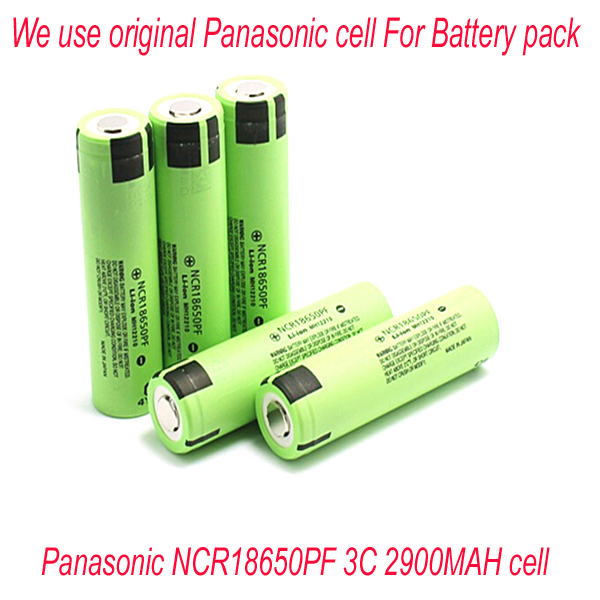 HTB1q0poSFXXXXXdapXXq6xXFXXXH - ebike lithium battery 60v 20ah lithium ion bicycle 60v 2000w electric scooter battery for kit electric bike  with Panasonic cell