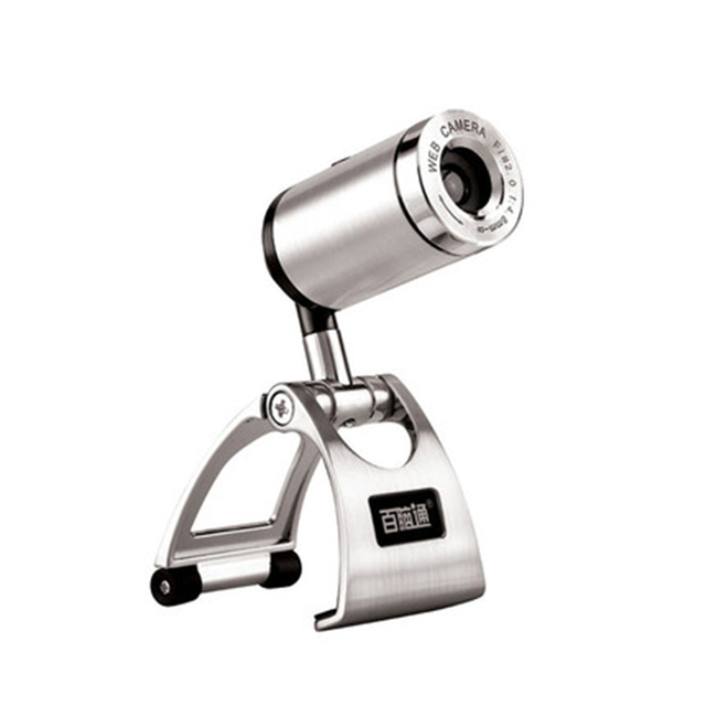 Hight Quality Newest Usb Webcam 60 Fps Hd 720p Maximum Resolution