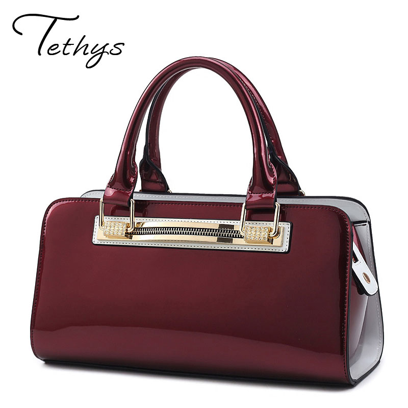 Luxury Handbag Women doctor Bag female Messenger Bags Leather Handbags Famous Brand Designer Tote Lady shoulder bag sacs a main vogue star brand women handbag for women bags leather handbags women s pouch bolsas shoulder bag female messenger bags yk40 78
