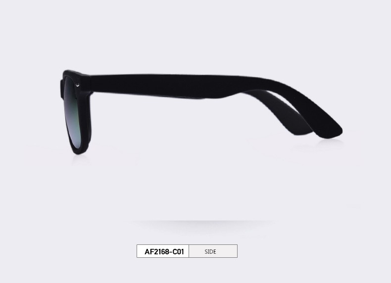 left views of sunglasses