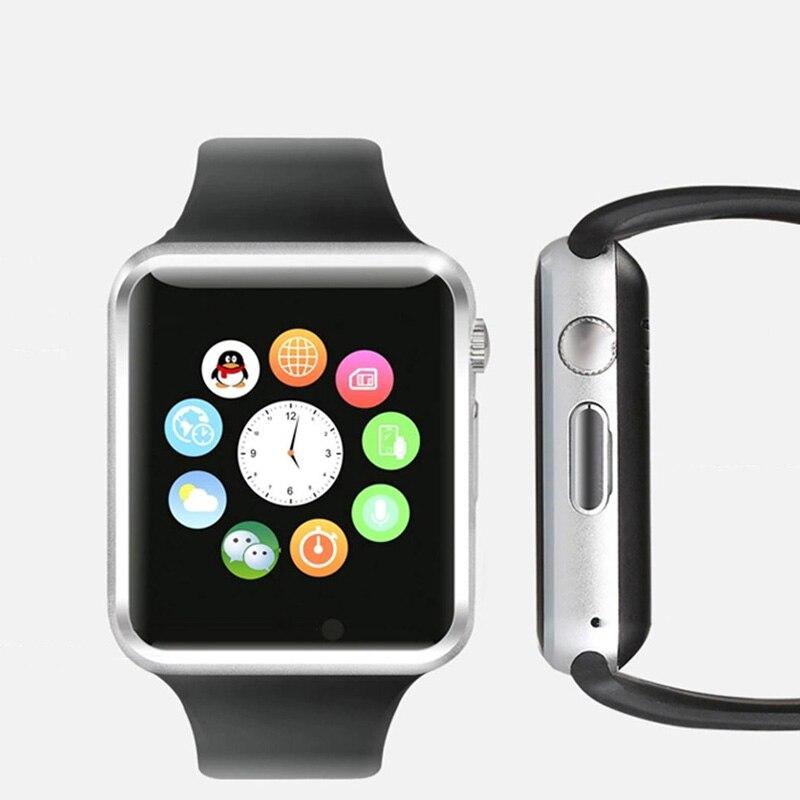 Aliexpress.com : Buy 006 Smart Watch Clock Facebook Whatsapp Twitter Bluetooth Wristwatch