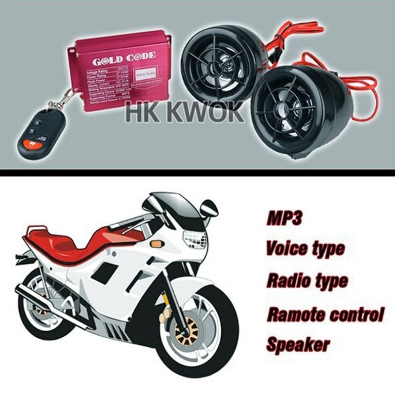 Cheap Conjuntos de alto-falantes
