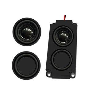 Audio Portable1PC Speakers 100