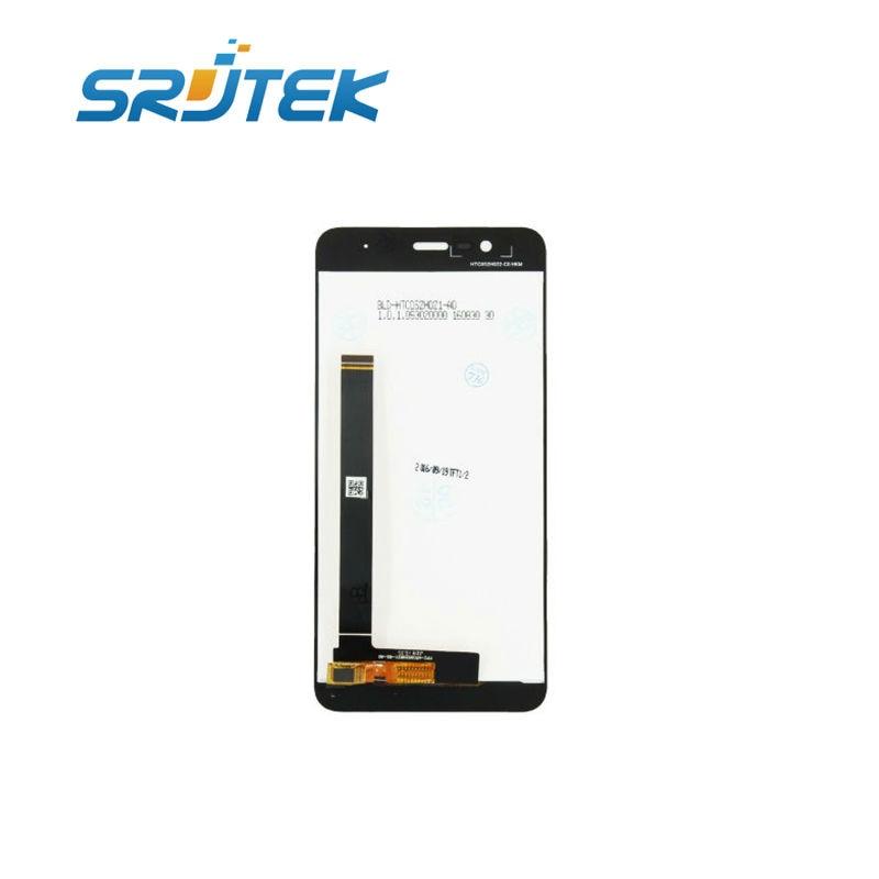 Asus Zenfone 3 Max ZC520TL LCD 5
