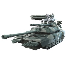 Studio Series Voyager Class Brawl Tank Action Figure Classic Toys For Boys Children Gift SS12