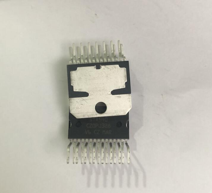 1pcs STA540SA STA540 Audio Amp IC ST ZIP-19