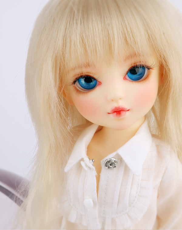 1/6 scale BJD Sweet Girl lucy cute kid BJD/SD Resin figure doll DIY Model Toys.Not included Clothes, shoes, wigs uncle 1 3 1 4 1 6 doll accessories for bjd sd bjd eyelashes for doll 1 pair tx 03