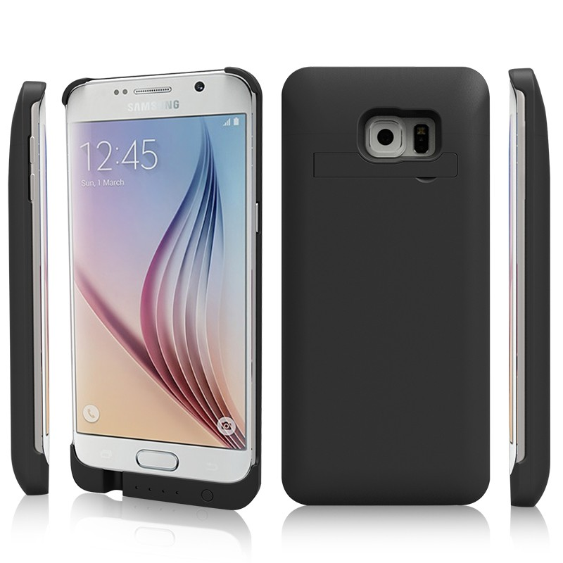 samsung s6 phone charger case