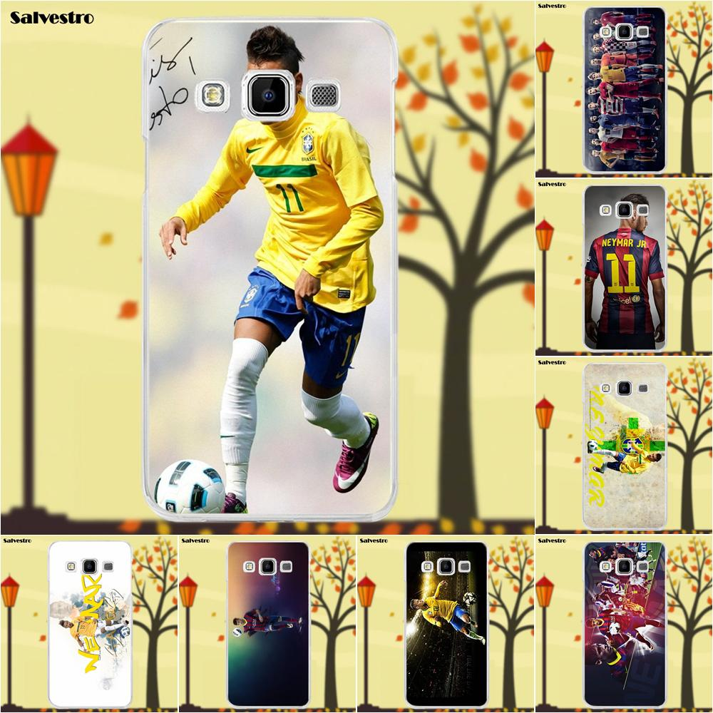 best top 10 galaxy a7 case neymar list and get free shipping