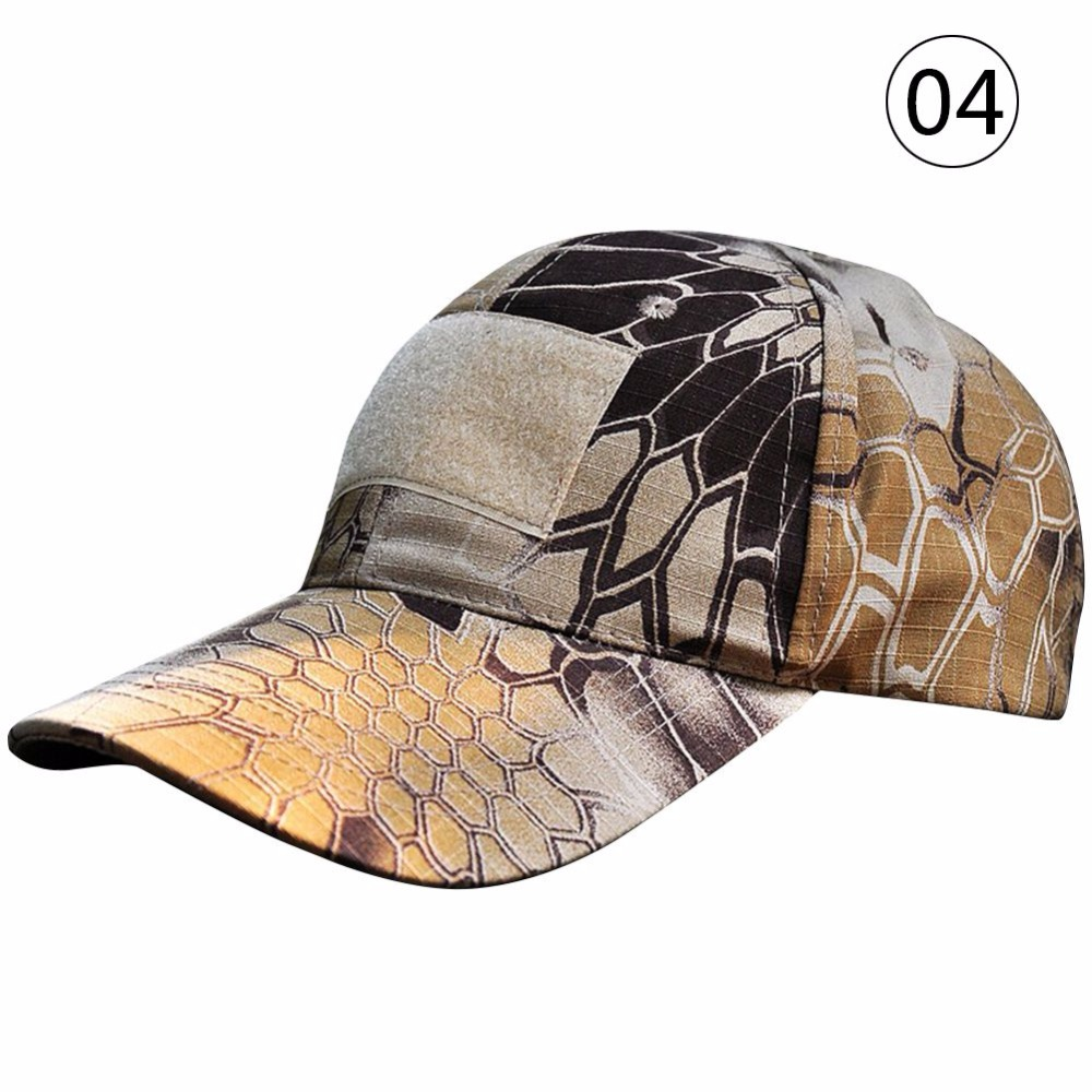 Buy fitted tactical hat and get free shipping on AliExpress com