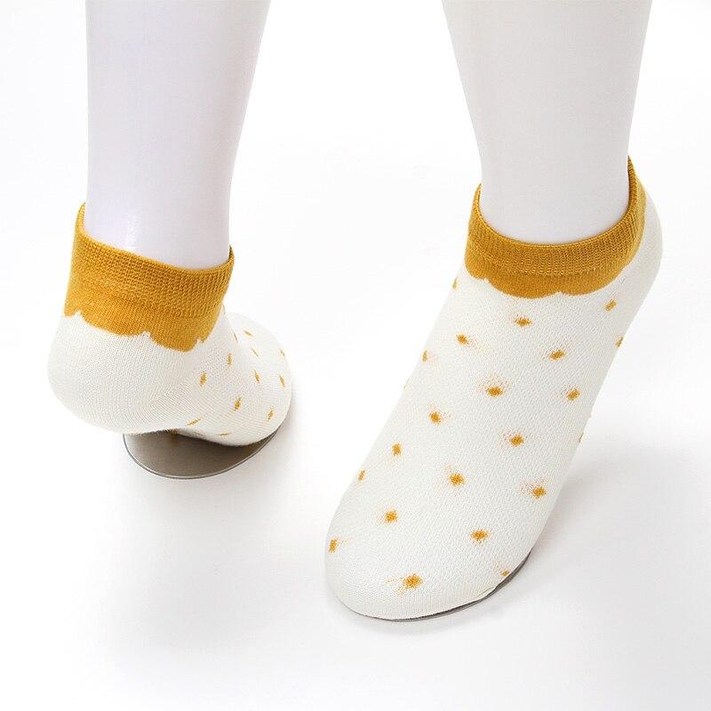 dot socks8