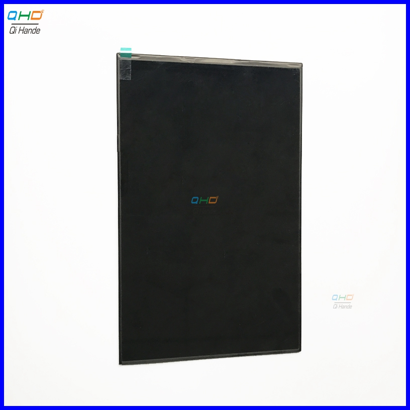 New LCD For ACER Iconia One 10 B3-A32 A6202 10.1 Inch Tablet LCD Screen LCD Panel Replacement B3-a32 Tablet Lcd