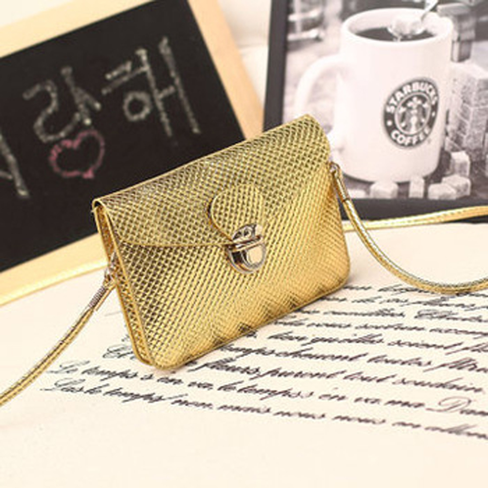 sale small purses mini cross body shoulder clutch crossbody women messenger bag famous brand. Black Bedroom Furniture Sets. Home Design Ideas