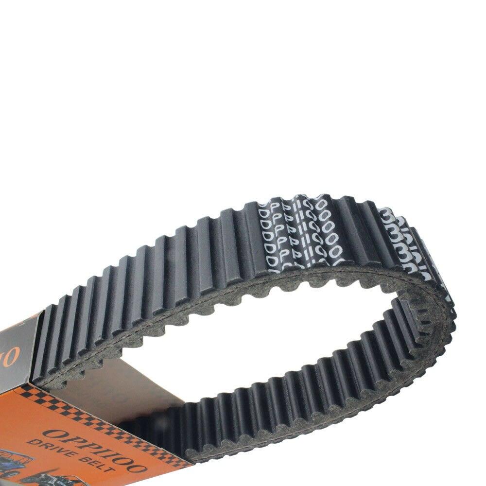Drive Belt For Polaris RZR XP 4 TURBO 16-17 RZR XP TURBO MD 2016 3211186 SS