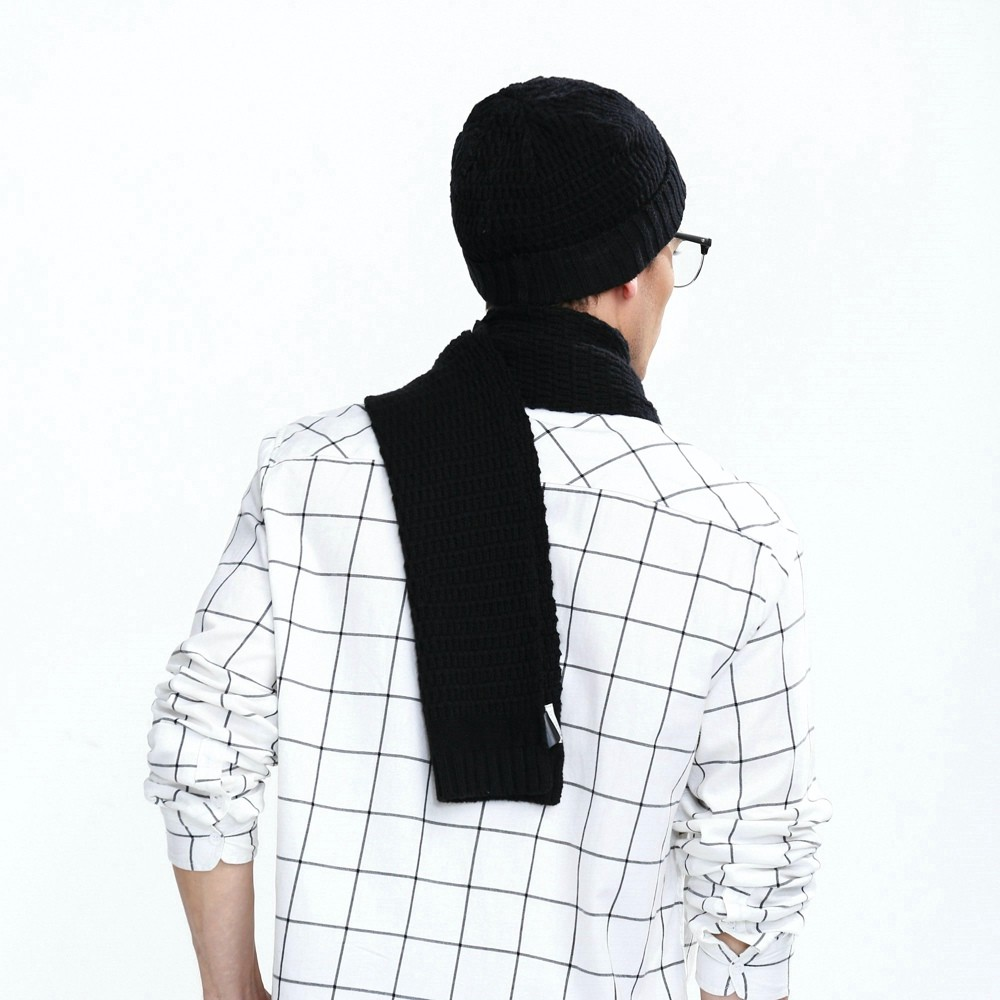 heartful-twist-winter-scarf-KBBYTGN0601130025