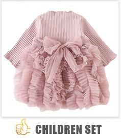 2019-spring-and-autumn-girls-stitching-mesh-children-s-bow-long-sleeved-girls-knit-Korean-dress.jpg_640x640