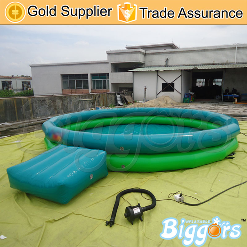 2217 inflatable swimming pool (6)