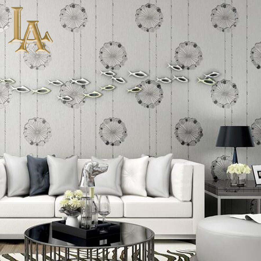 Cozy grey cartoon wallpaper for childrens rooms living room boys cozy grey cartoon wallpaper for childrens rooms living room boys bedroom background wall decor graffiti wall paper rolls w404 in wallpapers from home amipublicfo Choice Image