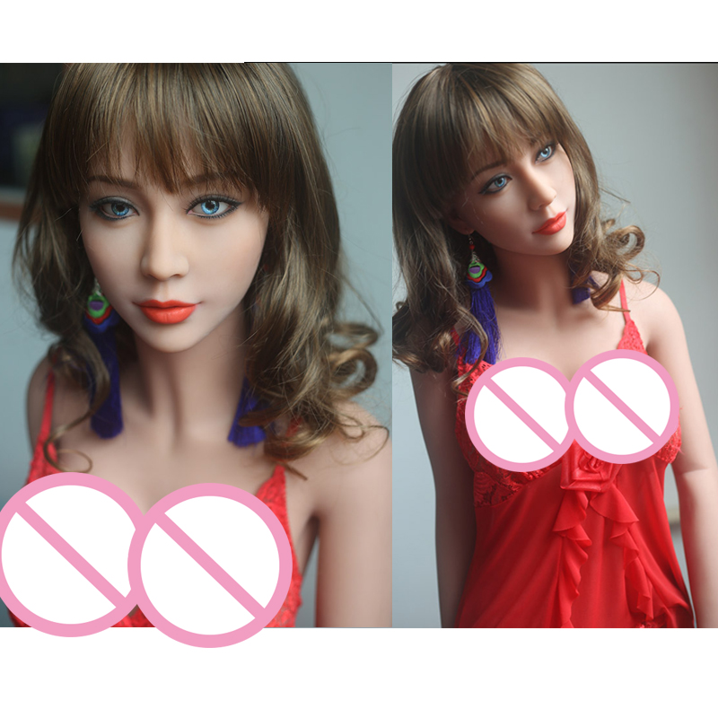 New 163cm Top quality Tan skin janpanse real doll, full size silicone sex doll love doll, oral vagina pussy anal adult doll new 165cm top quality real silicone sex dolls full size real love doll anal vagina real pussy adult doll oral sex toy
