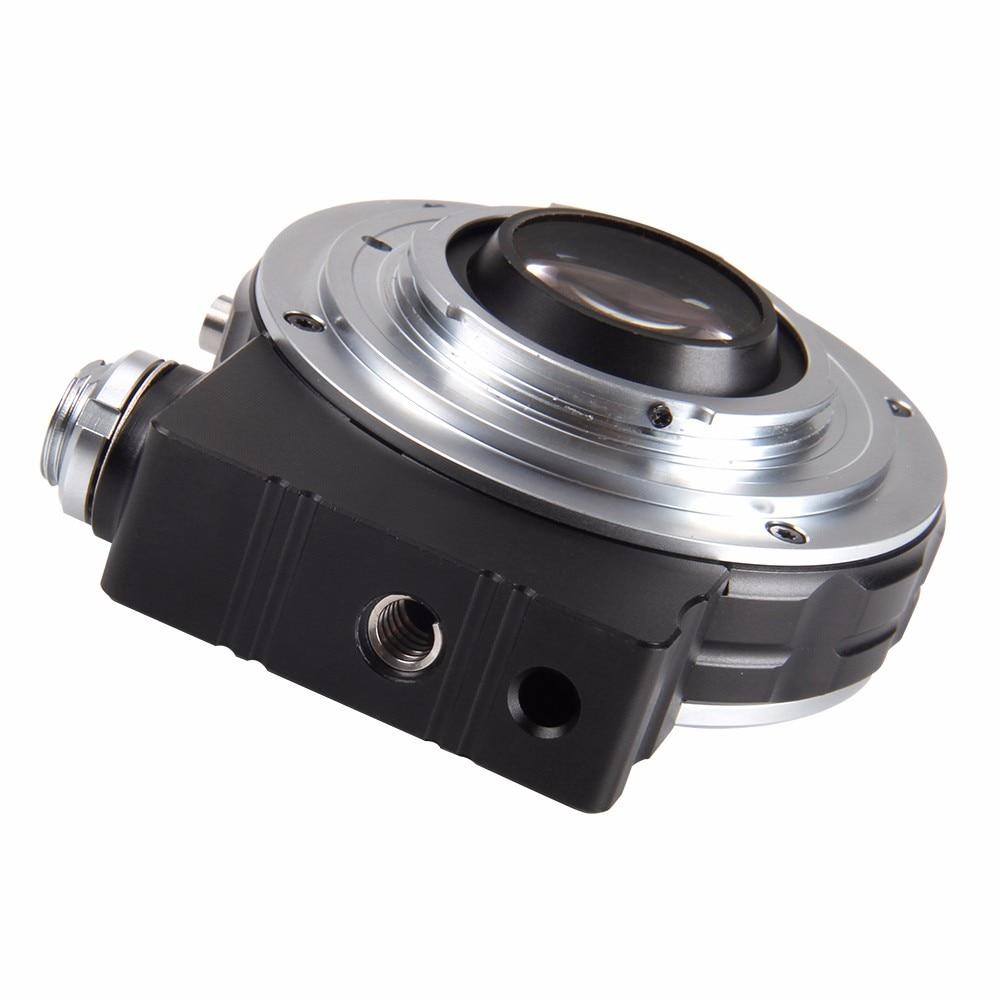 productimage-picture-aputure-dec-lensregain-for-mft-camera-focus-reducing-adapter-telecompressor-optic-reducer-adapter-wireless-focus-controller-24618
