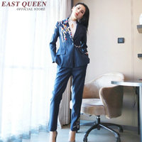 Womens Business Suits Women Blazers And Jackets Office Suits Office Uniform Designs Women Pants Suits For