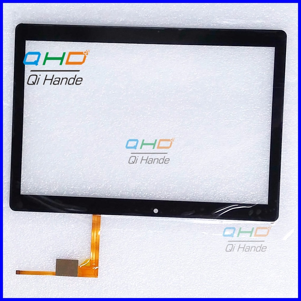 Free shipping 10.1'' inch touch screen,100% New for IRBIS TZ171 TZ 171 touch panel,Tablet PC touch panel digitizer sensor free shipping 10pcs ba7266f