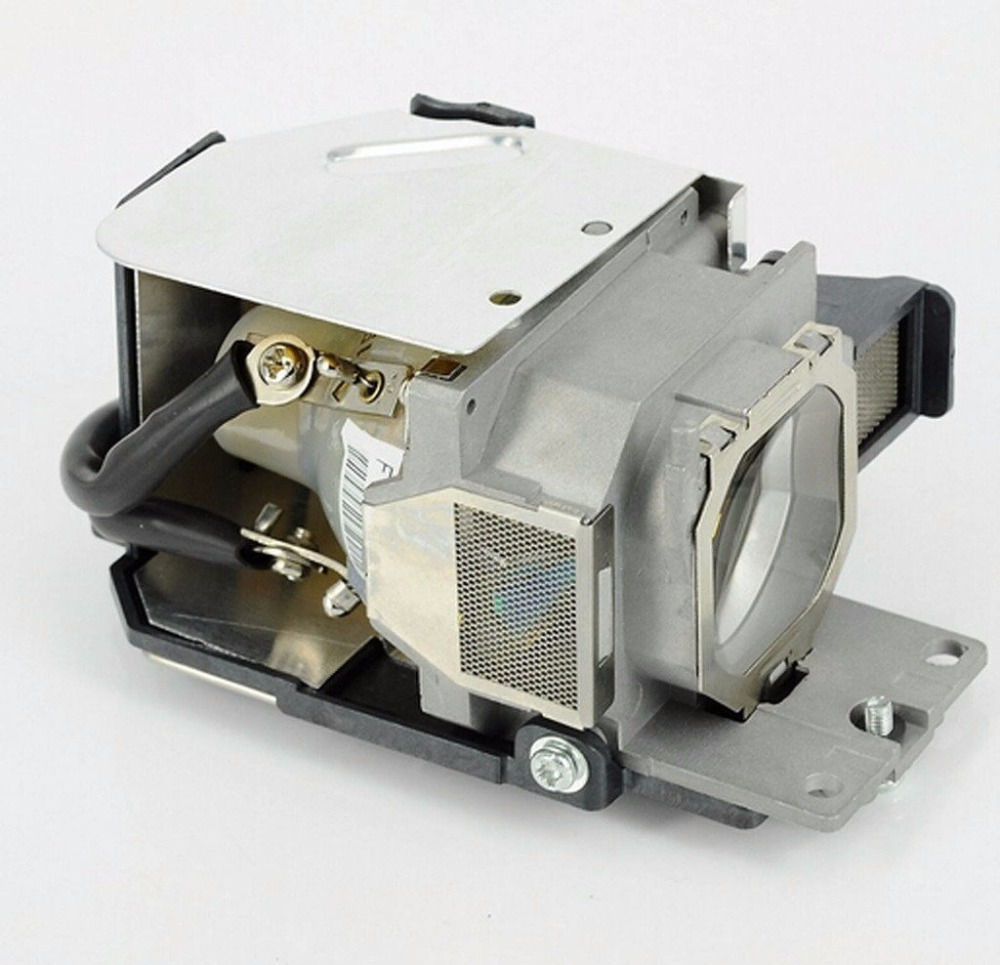 LMP-D200  Replacement Projector Lamp with Housing  for SONY VPL-DX10 / VPL-DX11 / VPL-DX15 lmp f331 replacement projector lamp with housing for sony vpl fh31 vpl fh35 vpl fh36 vpl fx37 vpl f500h