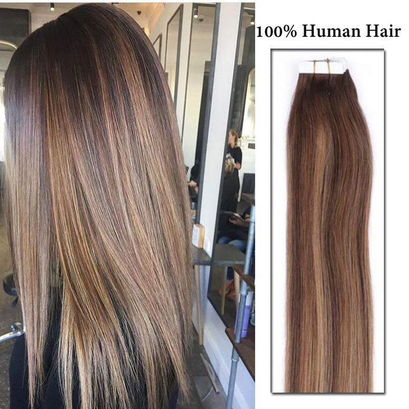 Tape Extensions Glue Prices Of Remy Hair