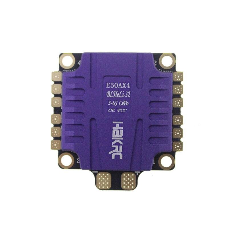 E50AX4 (1)