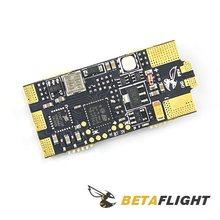 Betaflight 32Bit 35A 2-6 S BLHeli_32 ESC Dshot1200