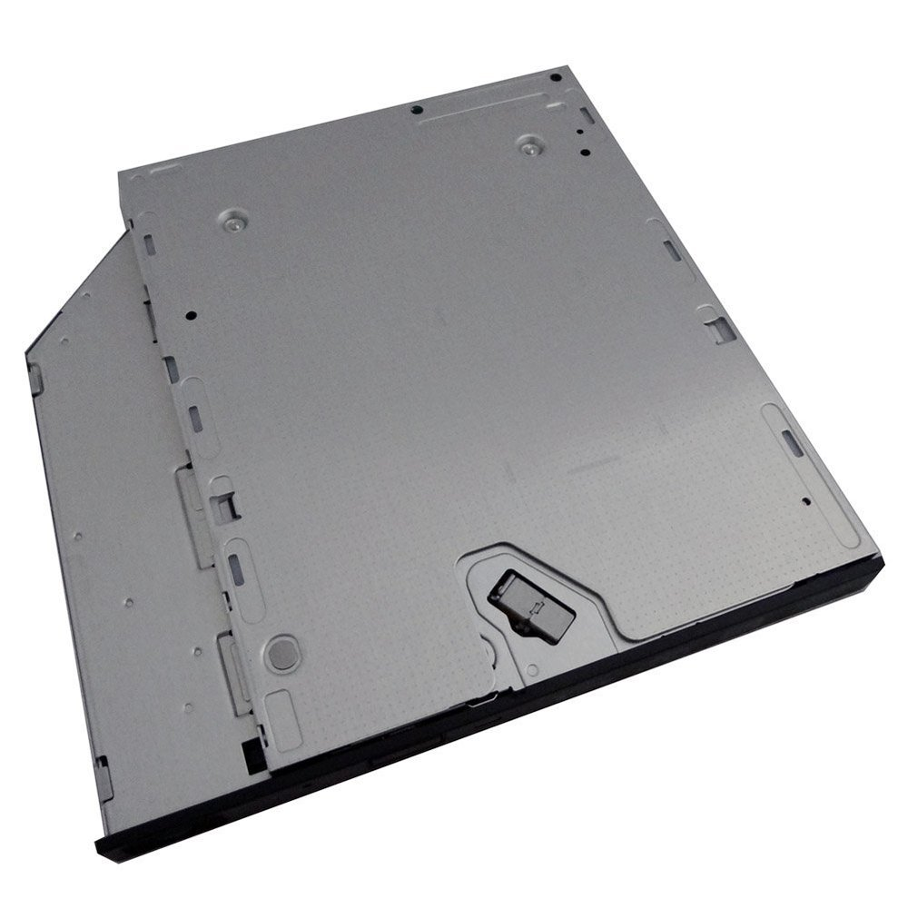 <font><b>original</b></font> UJ-272 UJ272 9.5mm SATA <font><b>Blu-ray</b></font> BDRE DVDRW Rewriter Drive replace UJ242 UJ252 UJ262 DVD