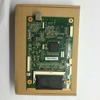 GiMerLotPy Formatter PCA Assy Formatter Board logic Main Board MainBoard for LaserJet P2015 P2015D 2015 Q7804 69003 Q7804 60001