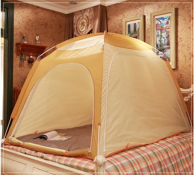 Heisser Verkauf Faltbare Kinder Bett Zelt Txz 010 Innenzelt Kinder