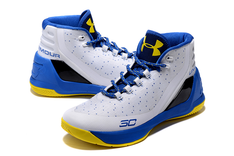 f9bad571928c inexpensive under armour curry 3 0 trifecta 6 a0a28 f5d1e  release date  getsubject aeproduct. 503c9 03bfb