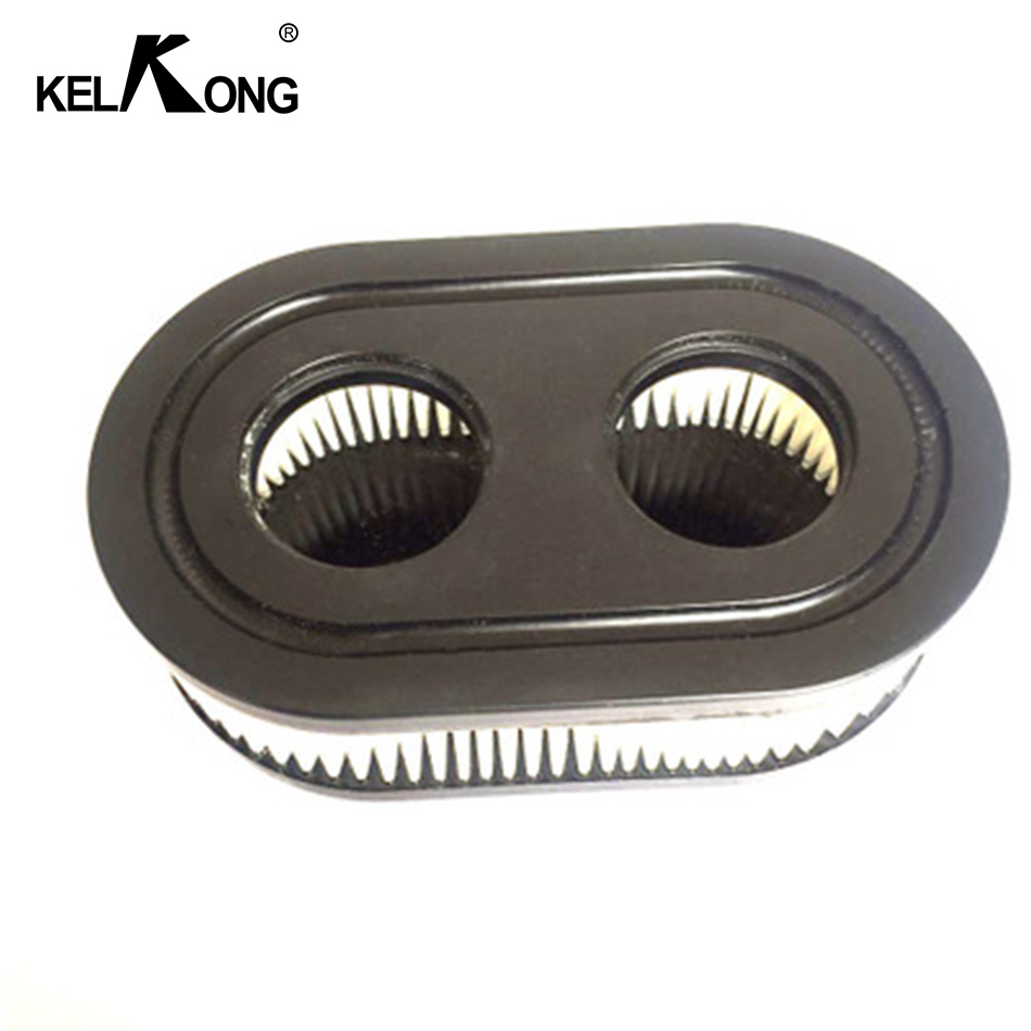 KELKONG Air Filter For Briggs & Stratton 798452 543260 70728 5432 5432K Lawn Mower E EX ES Series Mower Parts