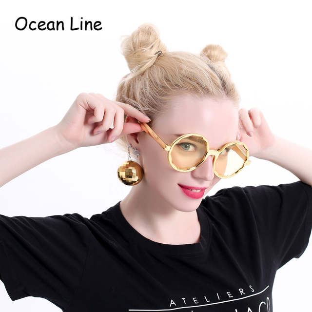 0f82fe41ad Online shop shiny hanging disco ball glasses costume night party jpg  640x640 Accessories disco sunglasses