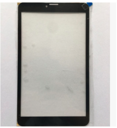 Witblue New touch screen For 8 FinePower A1 3G Tablet Touch panel Digitizer Glass Sensor Replacement